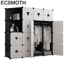 Moveis Para Casa Armario Ropa Dressing Penderie Chambre Rangement Cabinet Closet Mueble De Dormitorio Bedroom Furniture Wardrobe