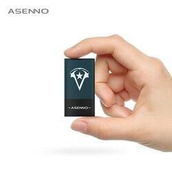 Asenno SSD 1 ТБ 120gb 250gb 500gb жесткий диск Портативный SSD внешние твердотельные накопители USB3.0 Тип C SSD Внешний жесткий диск