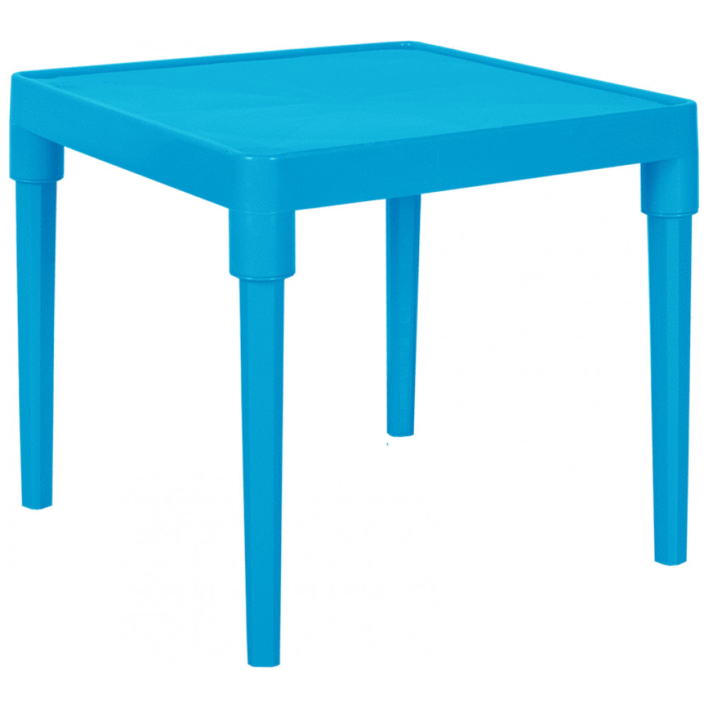 Furniture Children Tables  462854