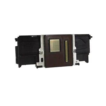 Einksho print head QY6-0090 Printhead for for Canon PIXMA TS9020 TS8020 TS9030 TS8030 TS9050 TS9055 TS8050 TS9080 TS8080 printer