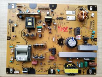 Original KLV-46EX400 power board 1-881-519-11 APS-260(CH)