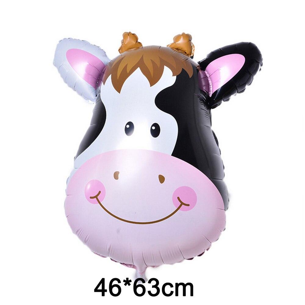 1Pcs-Cartoon-Animal-Aluminum-Foil-Balloons-Birthday-Wedding-Party-Decoration-Baby-Shower-Kids-Gift-Toys-Tiger(4)