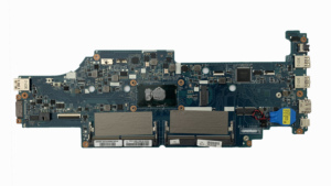 Image 2 - 01AY547 01AV598 CPU i5 6200U DDR4 เมนบอร์ดแบบบูรณาการสำหรับ Lenovo ThinkPad 13 แล็ปท็อปเดิมเมนบอร์ด DAOPS8MB8G0 ฟรีเรือ