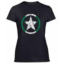 Persönlichkeit Sonnenlicht Wurzeln Heck Liebe Herz Heimat Nigeria Png T Shirt Frauen Klassische Berühmten Komisch frauen T Shirts O neck