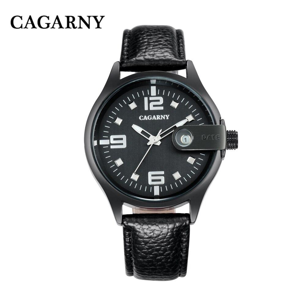drop shipping Women Luxury Brand Watch Simple Quartz Lady Waterproof Wristwatch Female Fashion Casual Watches Clock reloj mujer (4)