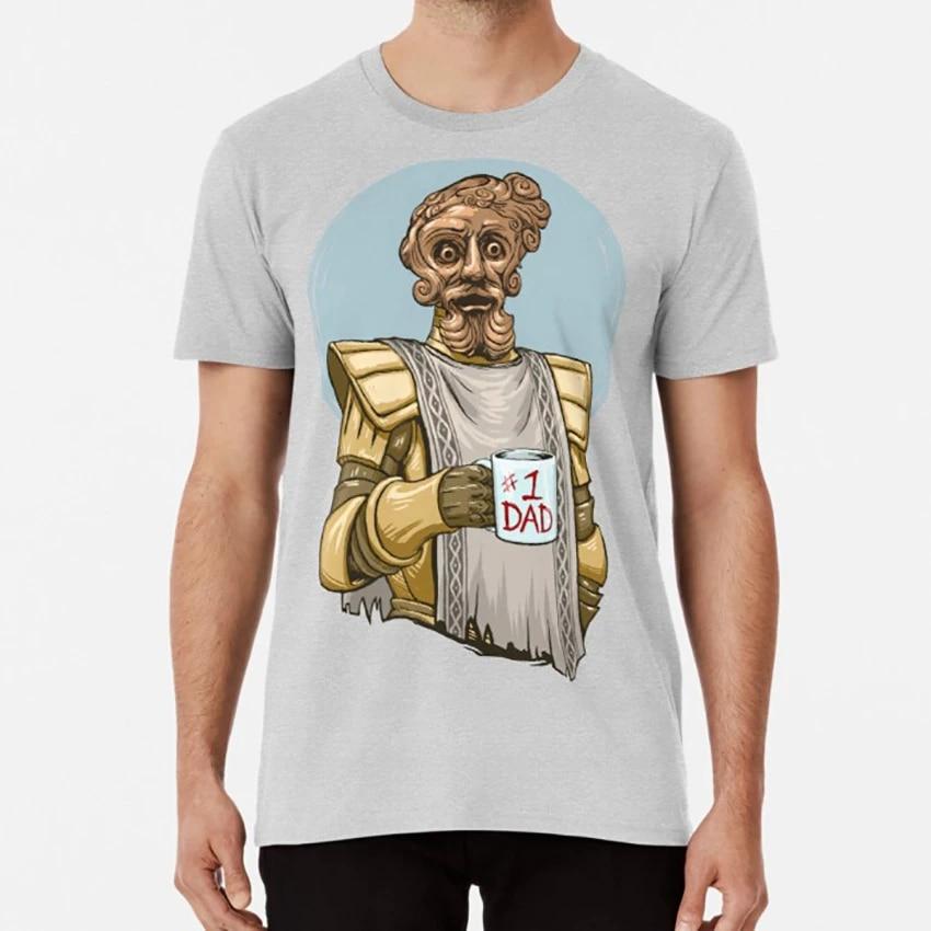 Giant Dad T Shirt Giantdad Giant Dad Giant Dad Meme Dark Souls Dark Souls Git Gud Number T Shirts Aliexpress
