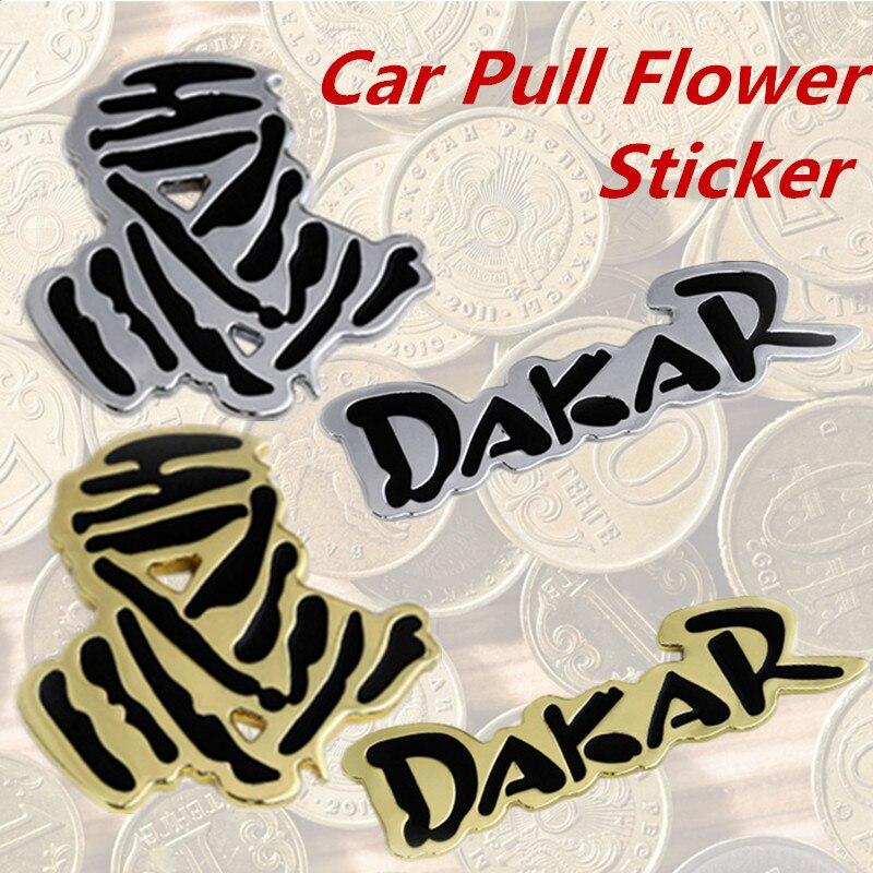 "8/"" Good Beer Funny JDM Tires Truck Car Window Diecut Vinyl Decal sticker"