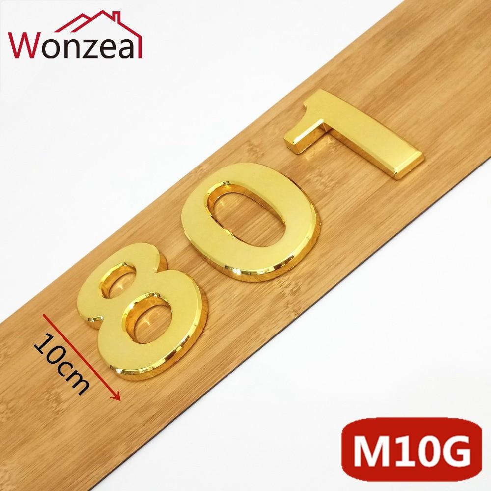 M10G10cm=c801