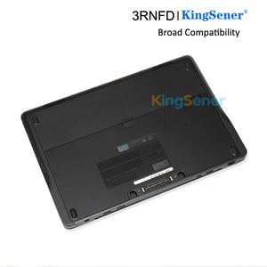 Image 5 - KingSener 7.4V 54WH 새로운 3RNFD DELL Latitude E7420 E7440 E7450 3RNFD V8XN3 G95J5 34GKR 0909H5 0G95J5 5K1GW