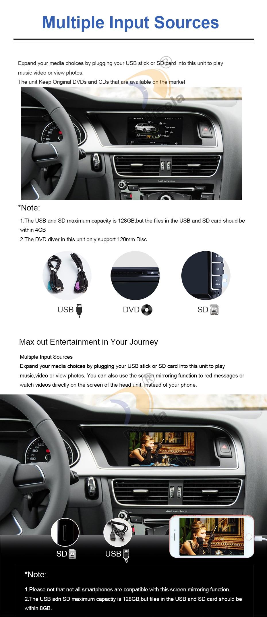 05-Audi