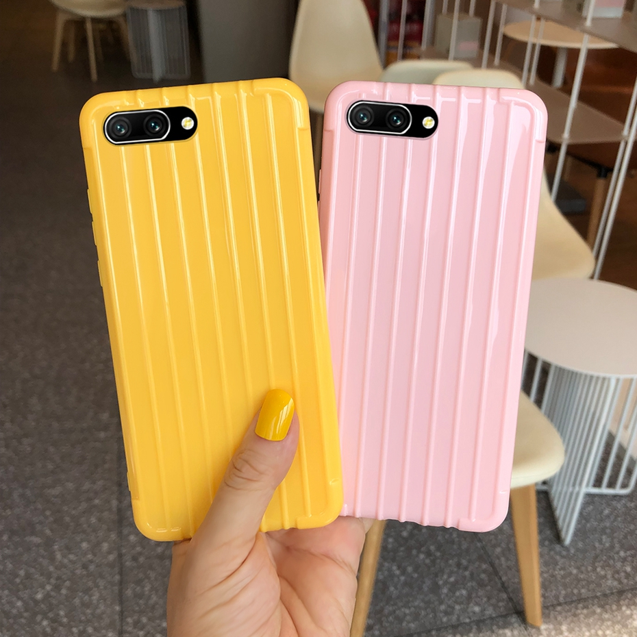 For Huawei Honor 10 Case Honor 10 Cover 5.84