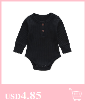 H6ddee223edcc461c8359aa94603e7e8cZ Baby Rompers Set Newborn Rabbit Baby Jumpsuit Overall Long Sleevele Baby Boys Clothes Autumn Knitted Girls Baby Casual Clothes