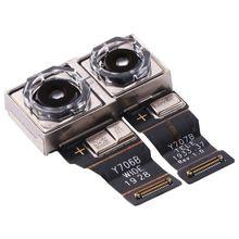 For Google Pixel 4 4XL Back Facing Main Camera Module for Google Pixel 2XL 3XL Rear Camera Mobile Phone Replacement Parts