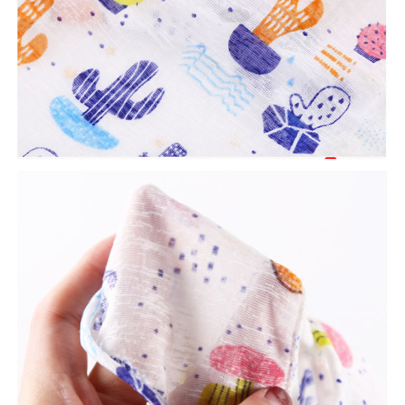 Cheap Dog Clothes Summer Breathable Cool Pet T Shirt Cute Dog Clothes For Small Dogs Chihuahua Yorkies Hundeshirt T Shirt Honden