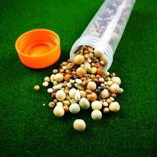 Муравьиные пищевые семена муравьиные любимые пищи 10 мл/50 мл