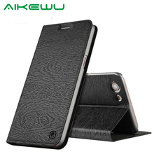 For XiaoMi Mi Note 3 Case Note3 Luxury Leather Book Style Flip Cover for Full Protection Funda