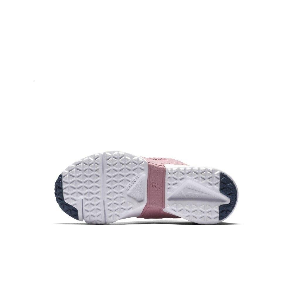 Tienda Nike Huarache Extreme, Zapatillas Casual Nike Niña