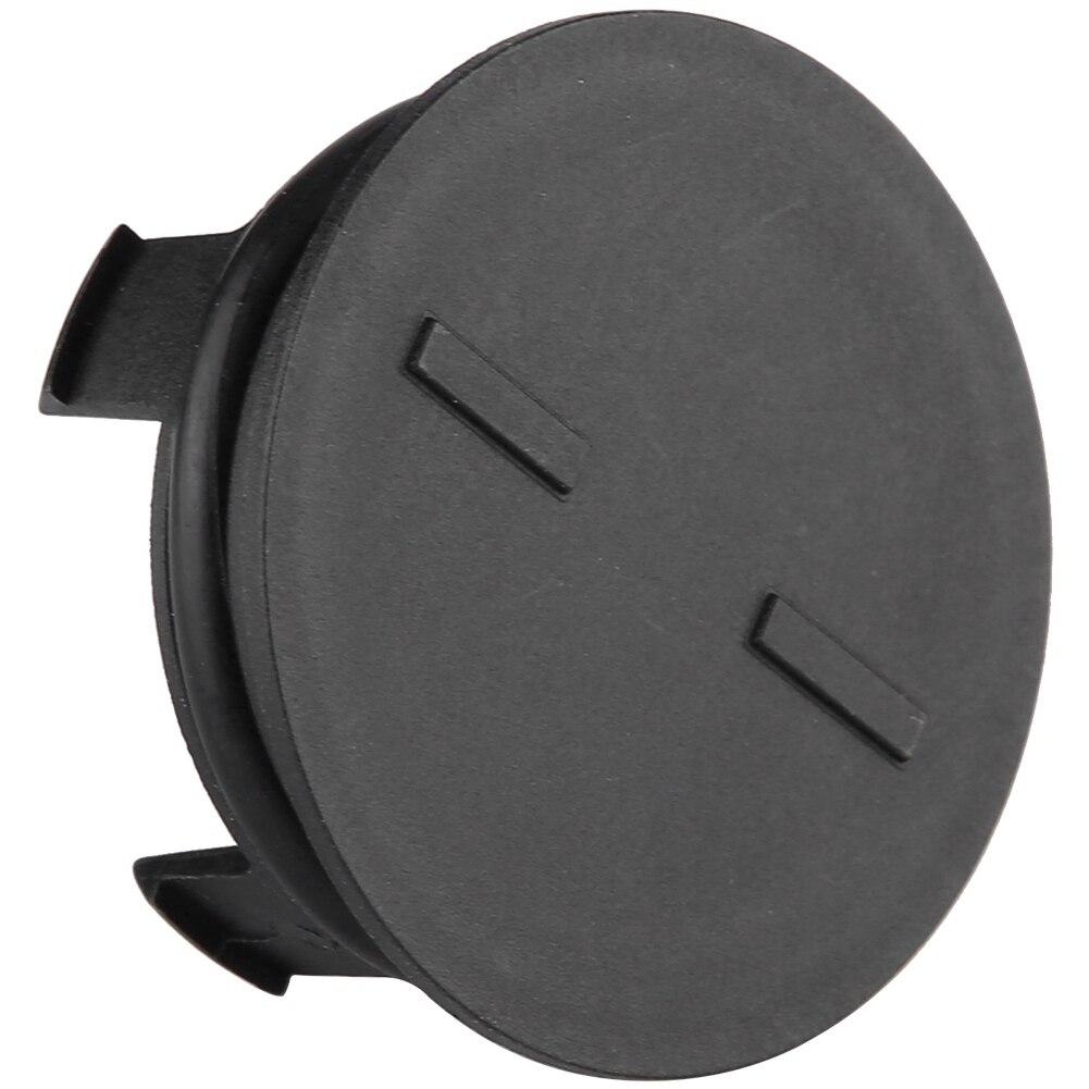 Quality Cylinder Head Rear Cam Plug Cap Automobiles Accessory Parts 12513-P72-003 For Honda Civic Integra Prelude Accord NSX