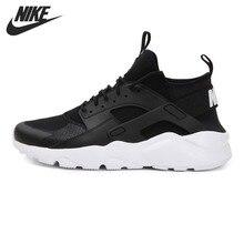 สินค้าใหม่มาใหม่ NIKE AIR ULTRA รองเท้าวิ่งผู้ชายรองเท้าผ้าใบ