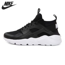 Original New Arrival  NIKE AIR ULTRA Mens Running Shoes Sneakers