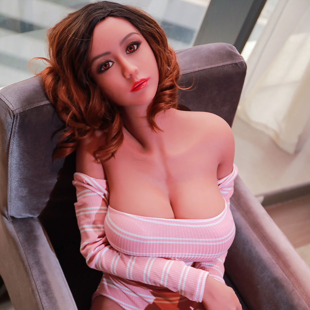 <font><b>Adult</b></font> doll Silicone <font><b>Sex</b></font> Dolls 170cm TPE <font><b>Sex</b></font> Doll Realistic Big <font><b>Boobs</b></font> Real Love Doll <font><b>Adult</b></font> Sexy Doll <font><b>Toys</b></font> for Men image