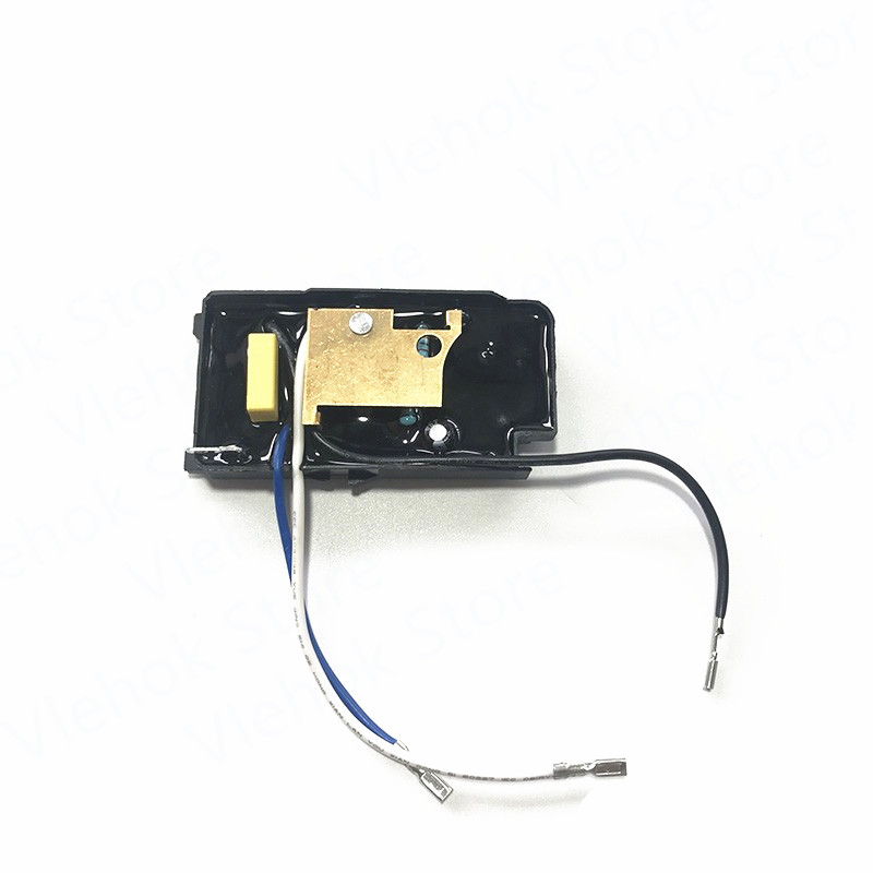 220-240V Speed Governor Replace For BOSCH GWS14-150CI GWS14-125CIT 150 Angle Grinder Soft Start Switch Power Tool Accessories