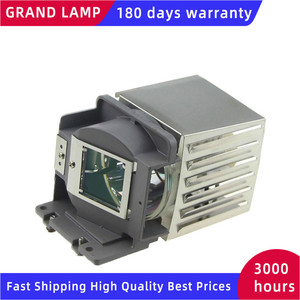 Image 1 - Ec.JD700.001 エイサーのためのハウジングと対応プロジェクターランプP1120 P1220 P1320H P1320W X1120H X1220H X1320WH