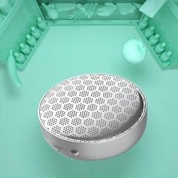 Ozonizator powietrza oczyszczacz powietrza domu dezodorujący jonizator ozonu Generator bakteriobójczy filtr dezynfekcji czysty pokój dla domu samochodu w Samochodowe oczyszczacze powietrza od Samochody i motocykle na