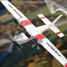 New Remote Control Plane For Kids, RC Glider Airpla