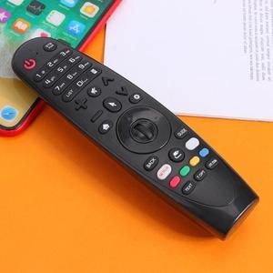 Image 4 - אוניברסלי טלוויזיה שלט רחוק עבור LG AN MR18BA AKB75375501 AN MR19 AN MR600 OLED65E8P OLED65W8P OLED77C8P UK7700 SK800 SK9500