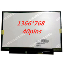 13.3 inch Slim Displays For Toshiba R700 Z835 Z830 Z930 Z935 Laptop LED LCD Screens LTN133AT25 LTN133AT25 501 601 LTN133AT25 T01