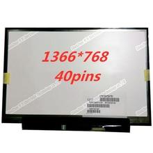 13.3 polegadas Exibe Para Toshiba R700 Z835 Z830 Z930 Z935 Laptop Fino LED LCD Telas LTN133AT25 LTN133AT25 501 601 LTN133AT25 T01