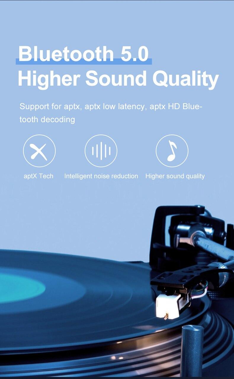 3.5mm aux adaptador de áudio para ps4 nintendo switch