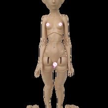 Aetop bjd1/4 boneca de resina russa boneca alta qualidade d irmãs