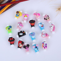 New-100pcs-lot-Cartoon-USB-Cable-Protector-For-iphone-5-6-7-8-X-cable-Data.jpg_200x200