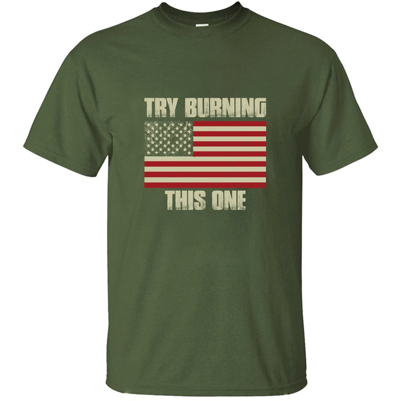 DEEP PURPLE BURN COVERDALE 1974 Men/'s T-shirt Long Sleeve Shirt Tank Top Vest