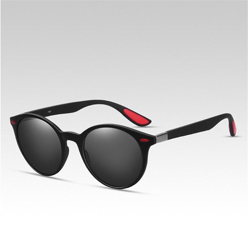 Men Outdoor Sport Fishing Glasses Polarized Lens Hiking Cycling Camping Sunglasses For Women Driving Eyewear