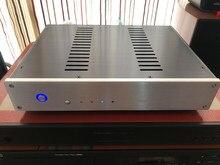 بطاقة صوت PCM1794 DAC مزدوجة عالية الجودة ، أنبوب 6922 و MUSES02 op amp ، مخرج مزدوج DAC ، بلوتوث ، USB ، XOMS