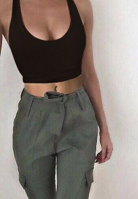 Stop Looking At My Dick Sweatpants