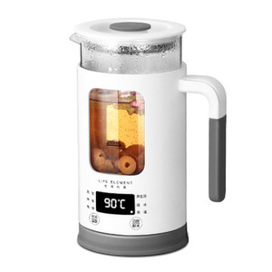 Home Multi-function Electric K