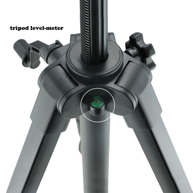 Dedicated Fixed Bracket Tripod Used For Z17-Or/Xbox 360 3d Scanner Human Body Scanning Printed Base For Free 3