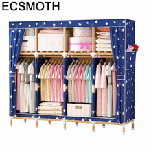 Meble Kleiderschrank Moveis Para Casa Penderie Dresser Rangement Chambre Mueble Closet Bedroom Furniture Guarda Roupa Wardrobe