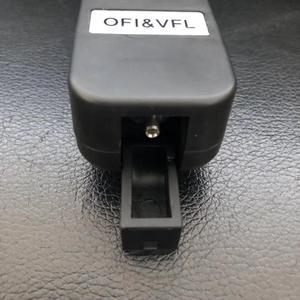 Image 4 - وحدة قياس الطاقة الضوئية من جونويت JW3208 JW3208A متنقلة 70 ~ + 6dBm + JW3306D مُعرّف ألياف بصرية مُعرّف ألياف بصرية