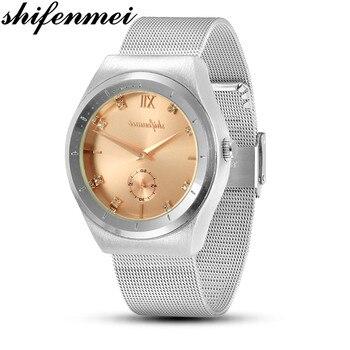 Men Watches Fashion Wrist Watch Famous Brand Classic Fashion Wristwatch New Male Quartz Watch For Men Clock Hours Hodinky Man цена 2017