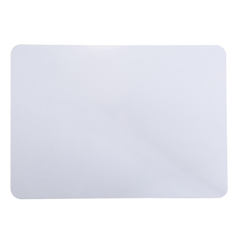 1pc <font><b>A5</b></font> Magnetic <font><b>Whiteboard</b></font> Fridge Soft Memo Large Refrigerator Notice Board Recording Family Weekly Planner Home Kitchen Tool image