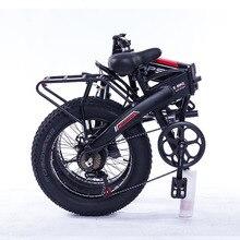20-дюймовый Электрический велосипед Gps-02002ea Алюминий складного велосипеда 36v 10a Батарея Электрический велосипед 350w электрический велосипед, фара для электровелосипеда в eurobike