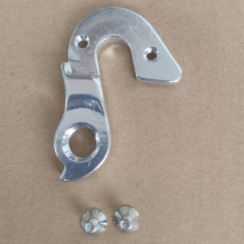 KranX 31.8 mm Alliage Montage Mtb Guidon en Noir720 mm