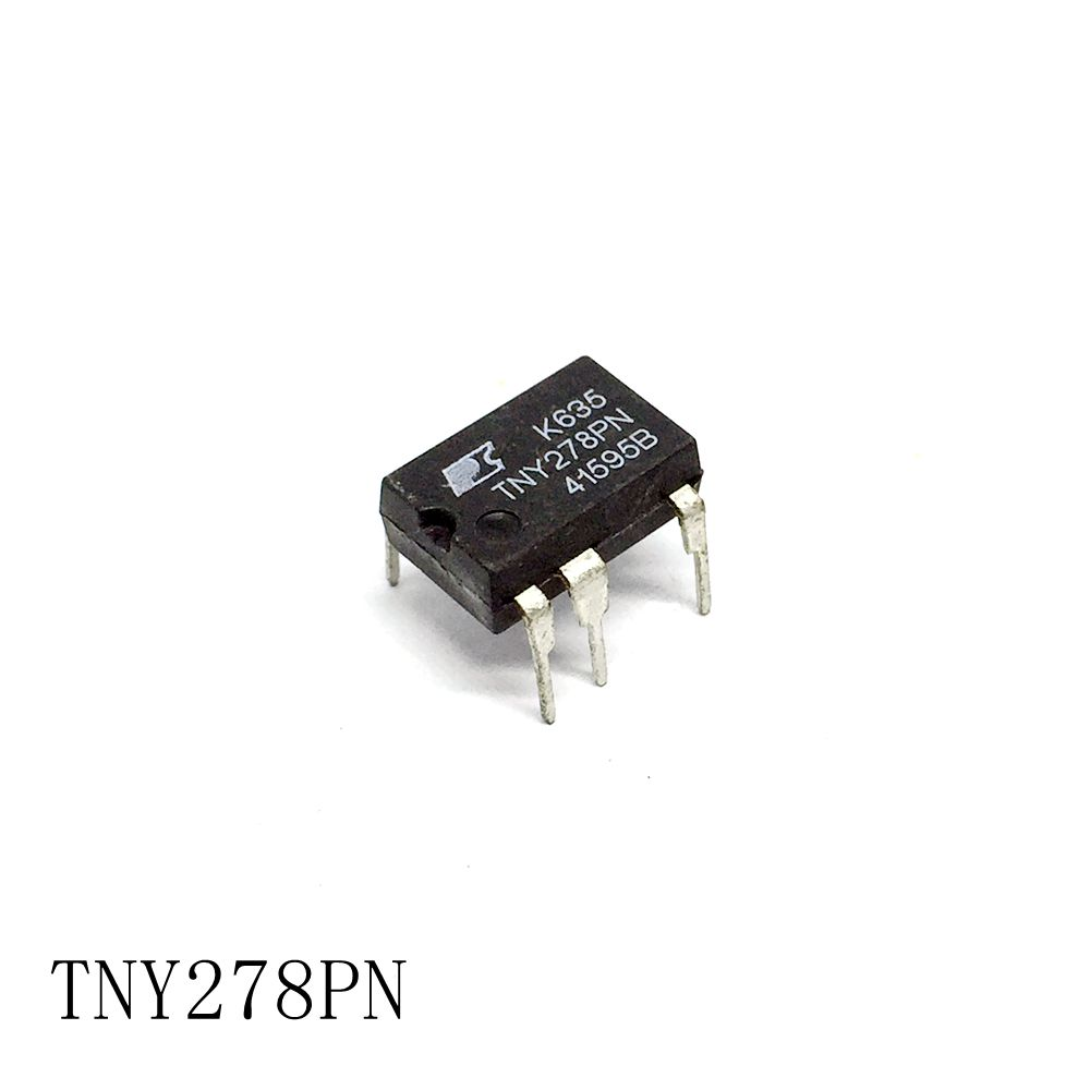 HD2C026A-887_??