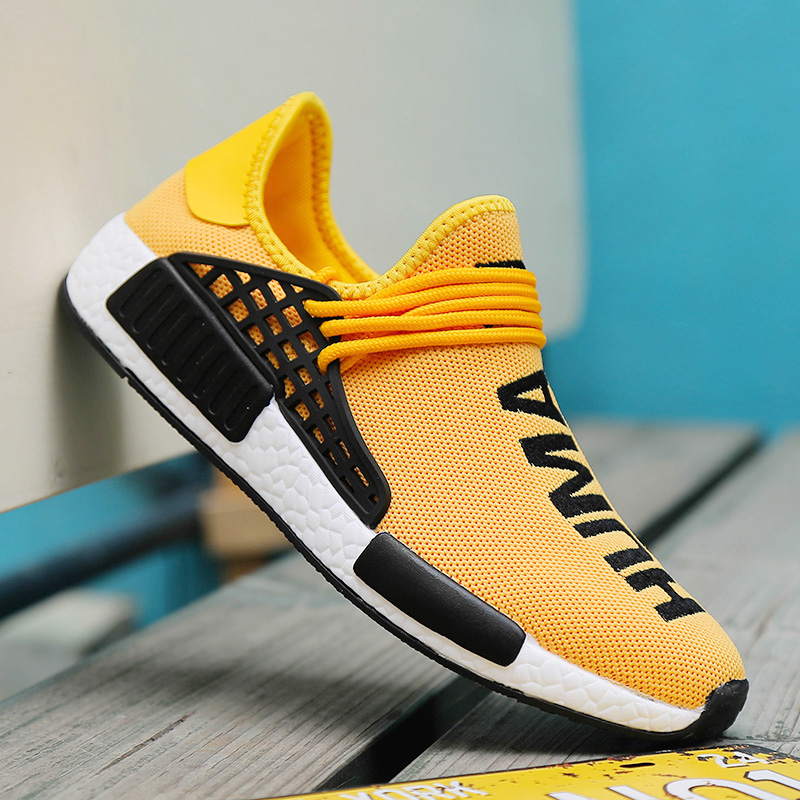 2020 New Men's Casual Shoes Couple 47 Size Women's Shoes Outdoor Sports Running Shoes Stylish Comfortable Breathable Sneakers