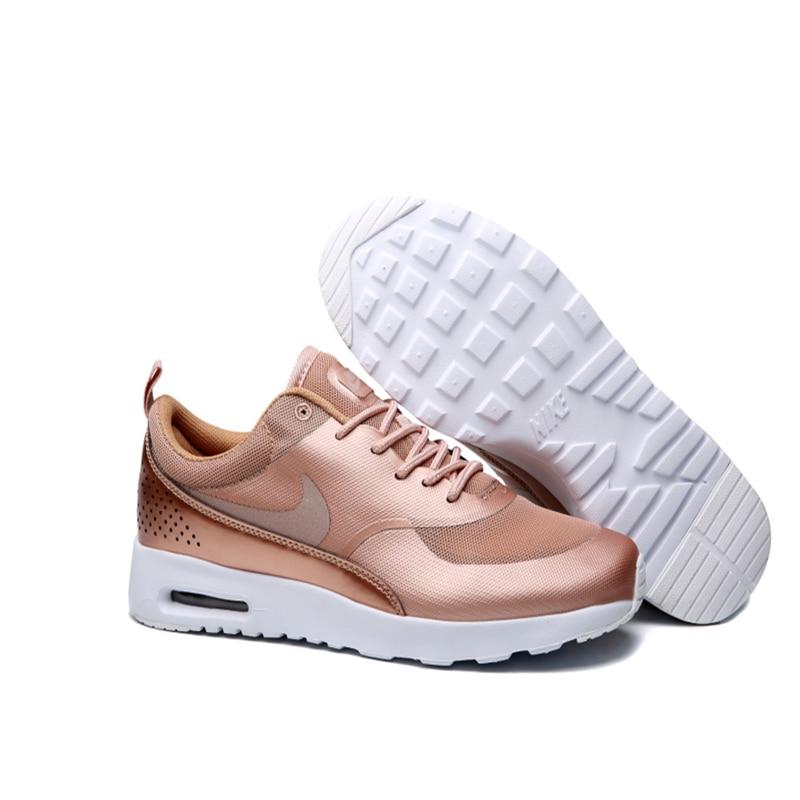 Nike Rot Damen SneakersLOW SNEAKERS SneakersLOW Nike yv8n0OmNw